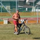 Sportovní hry 2019-08-31 124