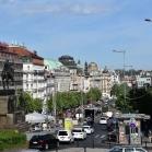 Senioři v Praze 2019-04-25 007