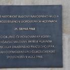 Senioři v Praze 2019-04-25 010