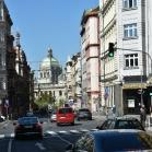 Senioři v Praze 2019-04-25 102