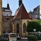 Senioři v Praze 2019-04-25 106