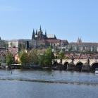 Senioři v Praze 2019-04-25 113