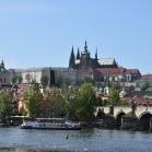 Senioři v Praze 2019-04-25 115