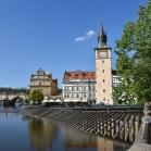 Senioři v Praze 2019-04-25 116