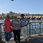 Senioři v Praze 2019-04-25 119