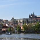 Senioři v Praze 2019-04-25 120