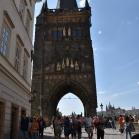 Senioři v Praze 2019-04-25 121