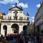 Senioři v Praze 2019-04-25 122