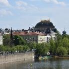 Senioři v Praze 2019-04-25 124