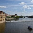 Senioři v Praze 2019-04-25 125