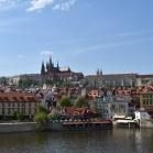 Senioři v Praze 2019-04-25 126