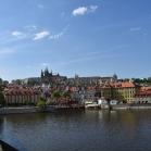Senioři v Praze 2019-04-25 127