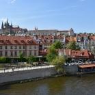 Senioři v Praze 2019-04-25 128
