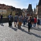Senioři v Praze 2019-04-25 130