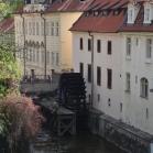 Senioři v Praze 2019-04-25 132