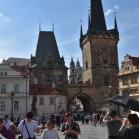 Senioři v Praze 2019-04-25 133