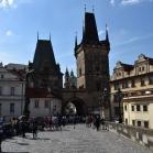 Senioři v Praze 2019-04-25 134
