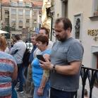 Senioři v Praze 2019-04-25 137