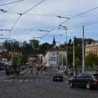 Senioři v Praze 2019-04-25 149