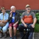 Senioři Všeně na výletě 2020-09-22 095